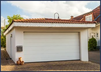 Neighborhood Garage Door Orlando, FL 407-900-0108